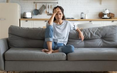 Com puc identificar i combatre l'astènia primaveral?