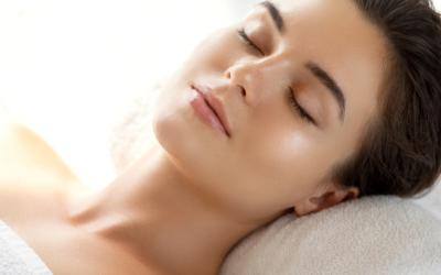 Quins són els súper ingredients per a una pell bonica?