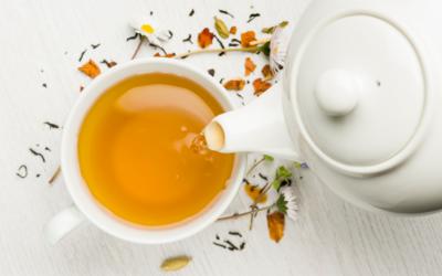 Tres alternatives saludables al cafè